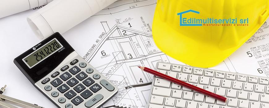 Quanto costa ristrutturare un appartamento
