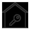 ristrutturare casa con superbonus 110