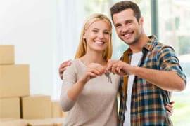 Impresa per ristrutturare casa